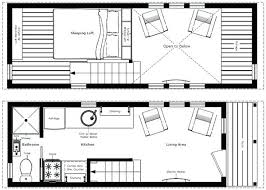 small house floorplan house blueprints free littleplanet me