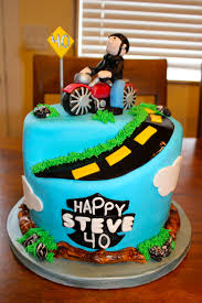 motorcycle cake birthday cakes images motorcycle birthday cake images motorcycle