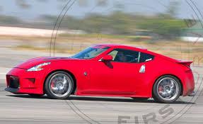 2009 nissan 370z quarter mile 2010 stillen nissan 370z review u2013 stillen performance parts make