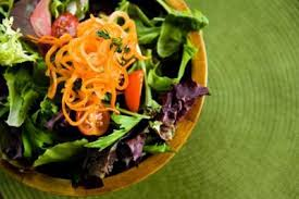 good meals for gout sufferers reduce uric acid by yoga foods to