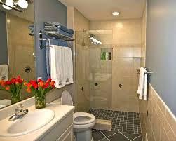 bathroom towel bar pretty bathroom towel rack elpro me