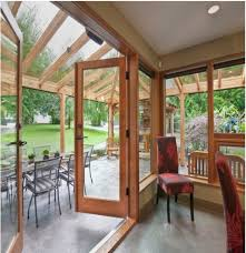 Pergola Designs With Roof by Glass Roof Pergolas Glass Roof Pergola Ideas And Pergolas