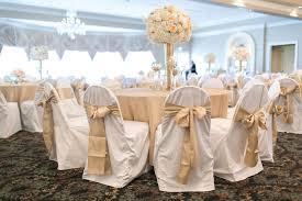 decoration salle de mariage deco mariage beige boutique au élia