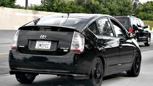 toyota prius car toyota prius is california s best selling car in 2012 autoevolution