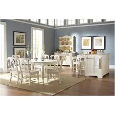 Broyhill Furniture Dining Room 5207 100 Broyhill Furniture Colors Cuisine Buttermilk Finish