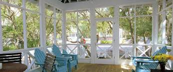 seaside florida rentals 30a cottages sandpiper vacation rentals