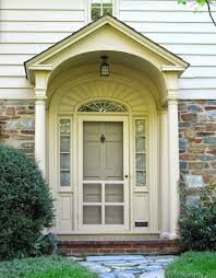 small colonial house plans door design home door beautiful front portico colonial house