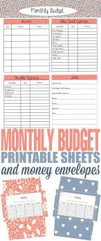printable budget planner template free free printable budget planner template personal monthly budget