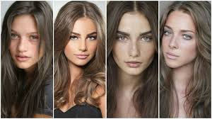 hair colours 17 top hair colour trends to watch out for in 2017 the trend spotter