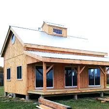 Timber Frame House Plans 20 30 House Plans Bangalore Youtube Picturesque Evolveyourimage