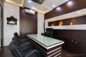office interior design tips office interior design best designer in pune bold design 39 on