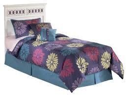 Ashley Zayley Bedroom Set Amazon Com Ashley Furniture Signature Design Zayley Twin Panel