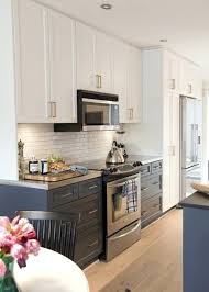 update old kitchen cabinets painting old kitchen cabinet 7 ideas for updating an old kitchen