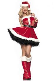 santa dress santa costume clubwear party dresses