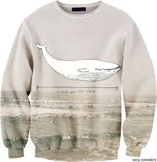 63 best cool sweaters images on hoodies
