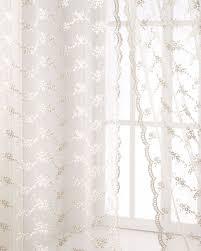 Neiman Marcus Drapes 255 Best Window Treatments U003e Curtains U0026 Drapes Images On