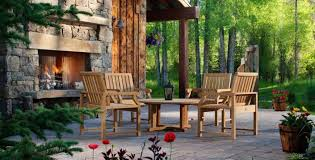 Outdoor Metal Fireplaces - outdoor fireplaces ground cover supply