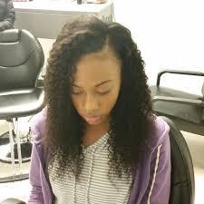hair atlanta 16 and 22 inch curly hair hair atlanta salon