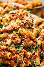 best 25 sausage pasta recipes ideas on pinterest chicken