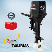 parsun outboard parsun outboard suppliers and manufacturers at