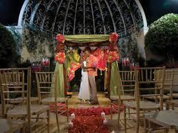 vegas wedding venues 14 visually stunning wedding venues in las vegas