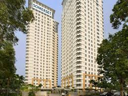 Somerset Gardens Family Health Care Centre Best Price On Somerset Berlian Jakarta In Jakarta Reviews