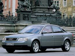 audi a6 1995 1995 audi a6 sedan specifications pictures prices