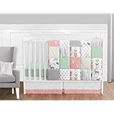 rabbit crib bedding bunny rabbit crib bedding sets for