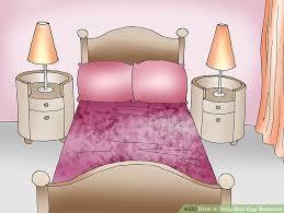 feng shui bedroom the best way to feng shui your bedroom wikihow