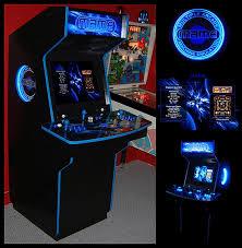 Arcade Meme - emulation mame officiel liste des emulateurs mame officiel