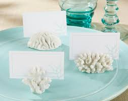 Wedding Table Number Holders Wedding Tables Wedding Table Number Holders Beach Theme Wedding