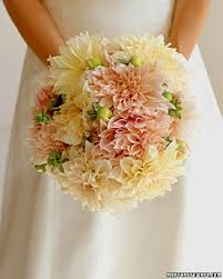 33 best flowers images on pinterest bridal bouquets the bride