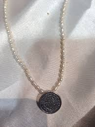 new orleans water meter jewelry 8 best new orleans nautical chic wedding images on chic