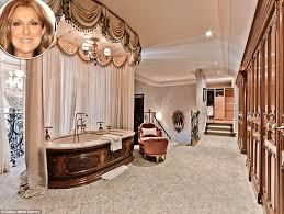 Marilyn Monroe Bathroom Set Celebrity U0027s Lavish Bathrooms From Marilyn Monroe To Mike Tyson