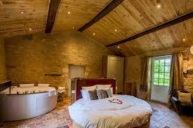 chambre balneo chambre avec privatif dans la chambre près de la rochelle