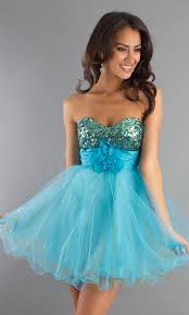 really pretty prom dresses gown and dress gallery