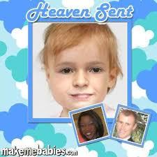 Meme Baby Fist - baby generator picture roberto mattni co