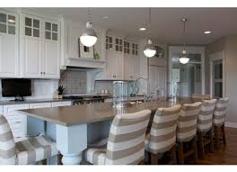 Glass Inserts For Kitchen Cabinets by Kitchen Cabinets Partial Glass Inserts