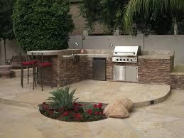 Simple Backyard Patio Ideas Image Of Desert Landscaping Front Yard Desert Backyard Design
