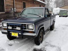 1986 ford ranger 4x4 sam s project 1988 ford ranger v6 4x4 things i