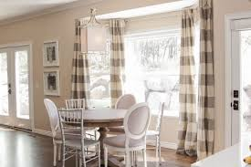 Restoration Hardware Drapery Hardware The Color Theme Character Of Hardware Curtain Must Be Considered
