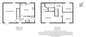 3 bedroom barn conversion for sale in menith wood worcester wr6 6ub