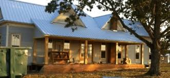 chip and joanna gaines farm house 60 with chip and joanna gaines