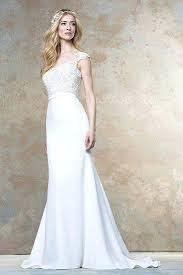 wedding dress hire glasgow weddng n wedding dress hire glasgow designer shops west end