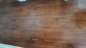 Pine Plank Flooring Housatonic Hardwoods Inc Affordable Wide Plank Flooring