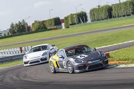 green porsche porsche sport driving u201c patirtis dvi dienos lenktynių