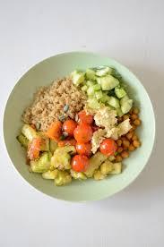 cuisiner le quinoa comment cuire le quinoa vidéo les mains à la pâte les mains à la