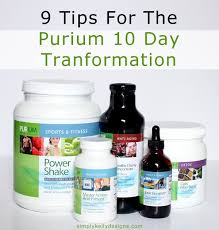 purium transformation my 9 tips for the purium 10 day transformation simply designs