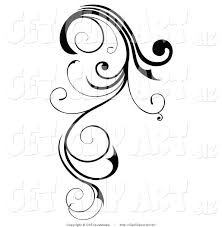 89 best swirls images on pinterest abstract draw and drawing