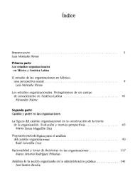 employ馥 de bureau offre d emploi humanismos gestión y mundialización en américa